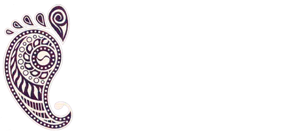 Wellness4U